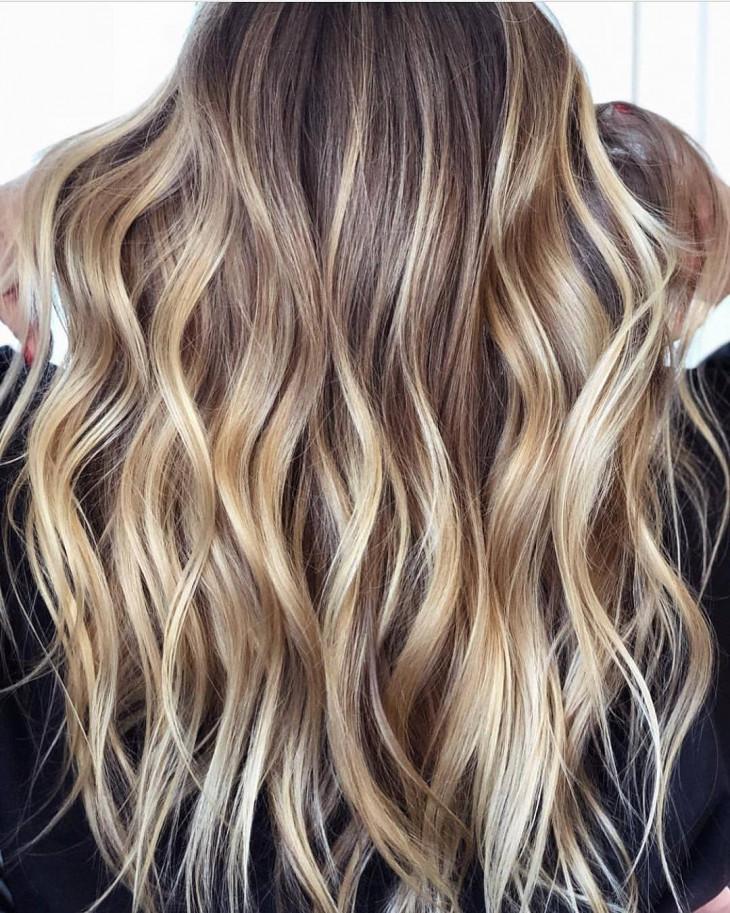 картинки про окрашивание волос